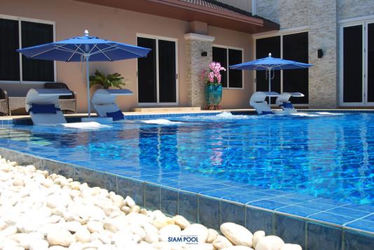 Siampool Thailand รับสร้างสระว่ายน้ำ10.j