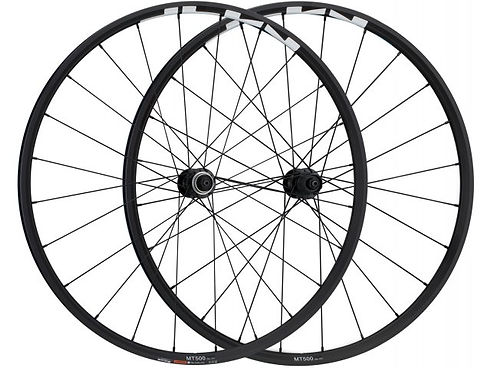 Shimano-WH-MT500-CL-Disc-Center-Lock-29-