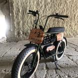 eバイク情報サイト e-bikejapan