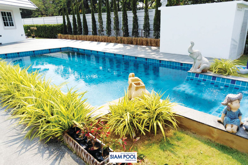 Siampool Thailand รับสร้างสระว่ายน้ำ 4.j