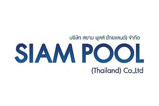 siampool thailand.jpg