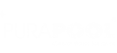 Purapool-WhiteLogo.png