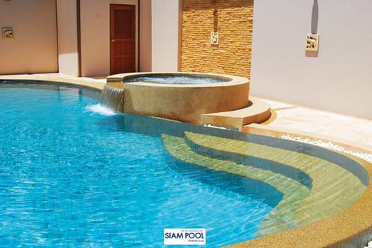 Siampool Thailand รับสร้างสระว่ายน้ำ 7.j