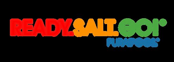 ready-salt-go-purapool-horizontal-rgb.pn