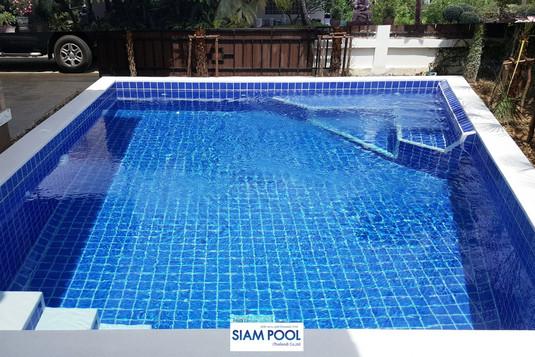 Siampool Thailand รับสร้างสระว่ายน้ำ 8.j
