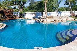 Siampool Thailand รับสร้างสระว่ายน้ำ 6.j