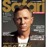 safari11_HY1.jpg