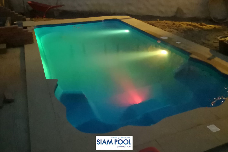 Siampool Thailand รับสร้างสระว่ายน้ำ 2.j