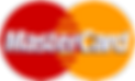300px-MasterCard_Logo.svg.png
