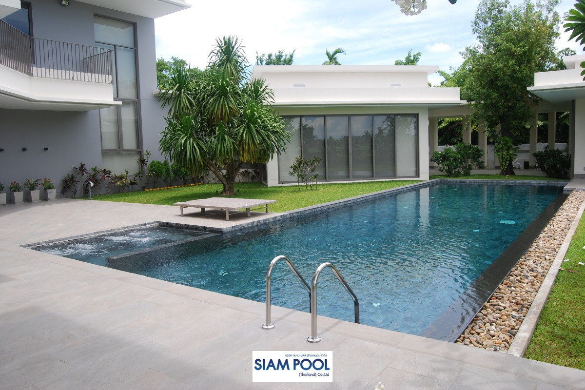 Siampool Thailand รับสร้างสระว่ายน้ำ.jpg