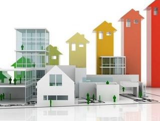 La eficiencia energética de las viviendas extremeñas, a examen en un estudio pionero liderado por Av