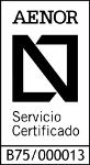 Avantms obtiene la Certificación AENOR para el servicio medición y  reparto de consumos en instalaci