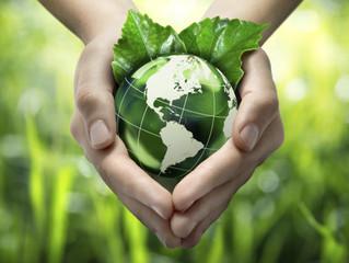 El Smart metering al servicio de la sostenibilidad