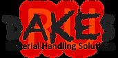 Dakes-logo.png
