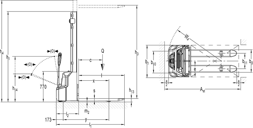 PSE12-dwg.PNG