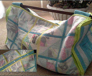 tote_bag_vintage_2 modern.jpg