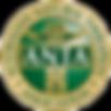 ANTA-Logo.png