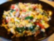 screambled-eggs-veggies-2aec41.jpg