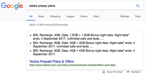 Want to Value Hack a Prepaid Phone Plan?