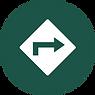 Navigation Icon grün.png
