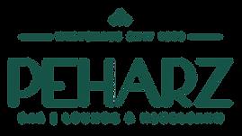 Peharz_Logo_min-07.png