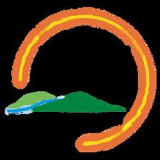Logos Lieferanten-03.png