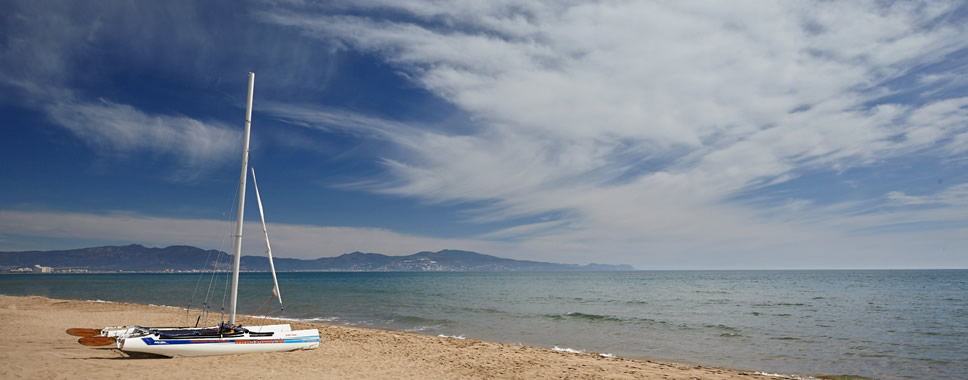 Sant Pere Pescador