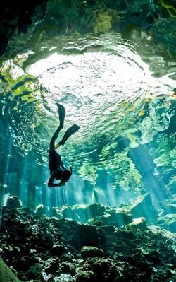 Parc Natural de les Illes Medes