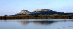 Parc Natural del Montgrí