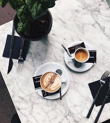 teacoffee.png