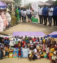 van-moorehouse-foundation-ghana.jpg