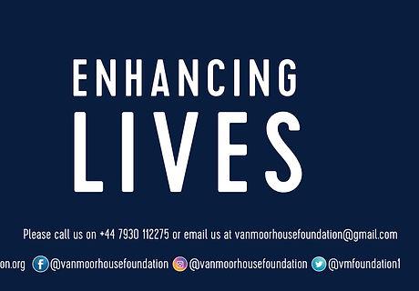 enhancing lives.jpg