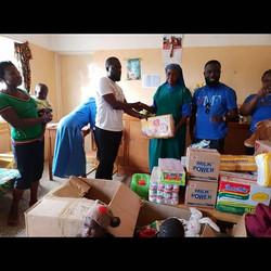 van-moorhouse-foundation-donates-to-st-j