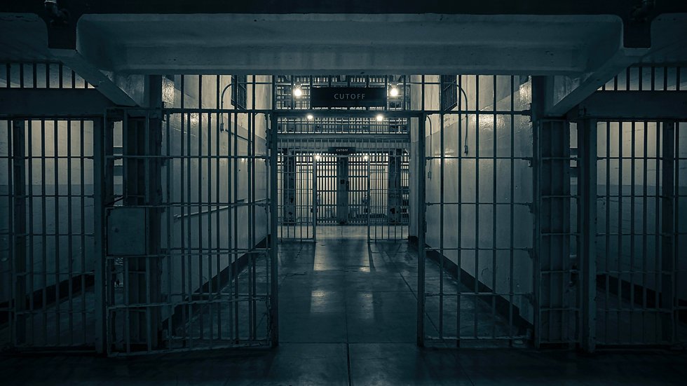 FCADP_prison.jpg