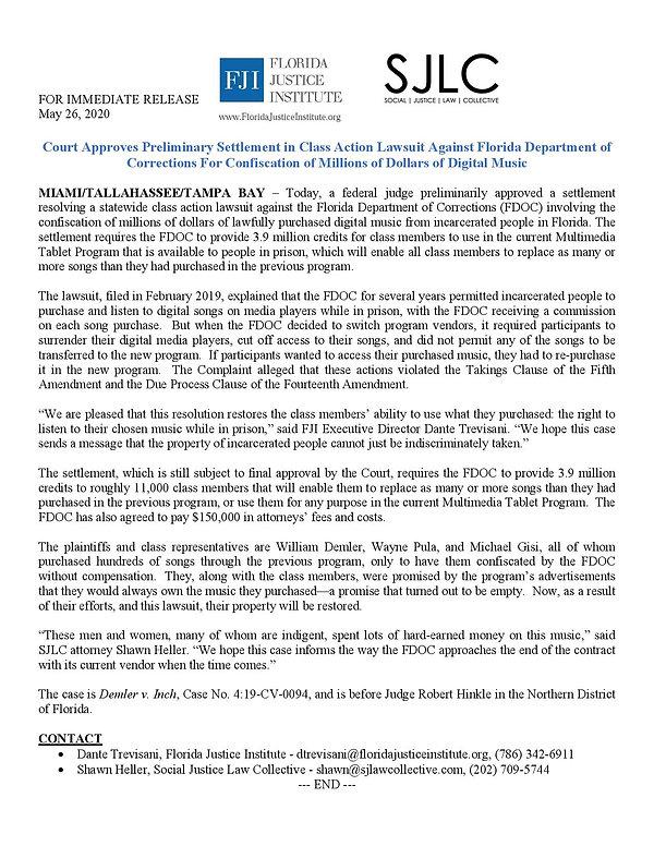 Demler-et-al.-v.-Inch-Press-Release (1)-