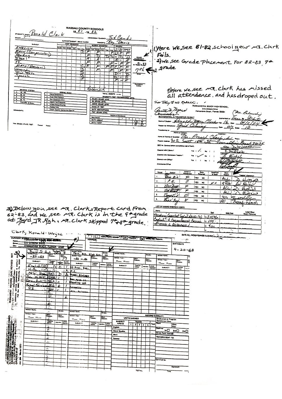 Document 20052020-page-009.jpg