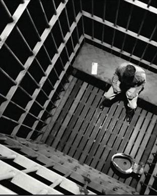 prisonisolationFCADP.jpg