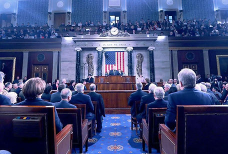 house-of-representative-12171.jpg