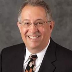 Paul WilliamScott, Prof Joseph Incandela talks about him