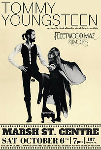 YOUNGSTEEN_OCT 6_FLEETWOOD MAC_WEB copy.