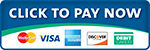 Click_to_PayCards1_thumbnail.jpg