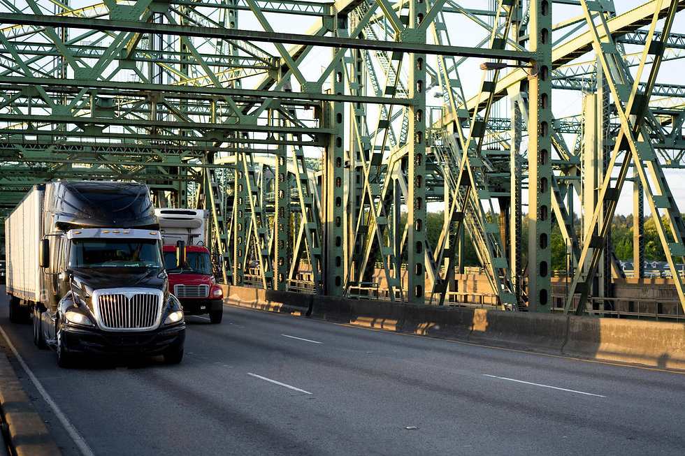 I-5-Bridge-Trucks-1.jpg