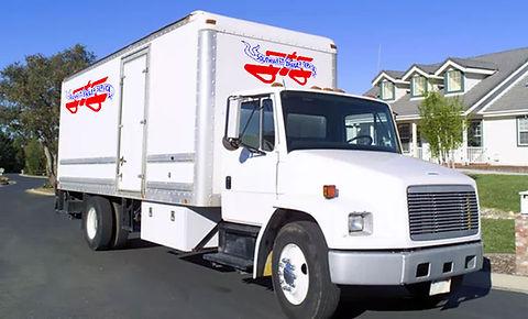 STS-Truck.jpg