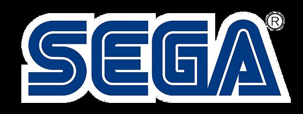 logo_sega_edited.png