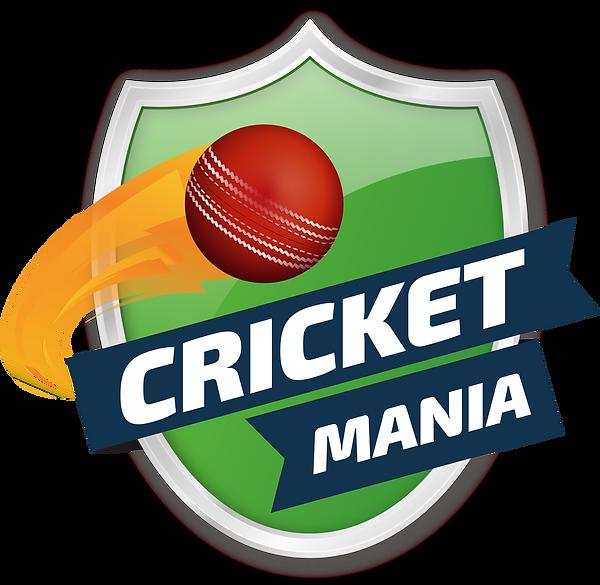 Cricket Mania Logo 1.3.png
