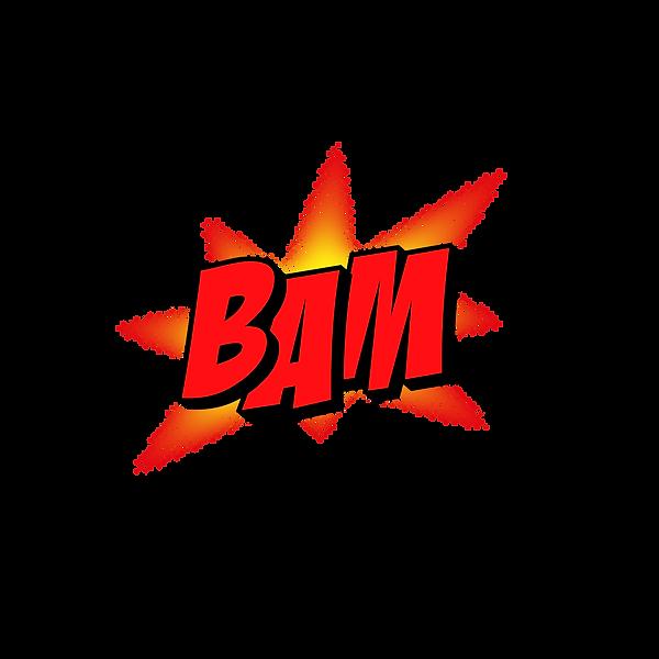 Bam_Full_RGB.png