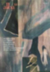 alba12_Cover2019_web.jpg