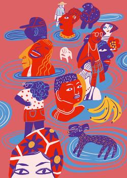 ilustración extra-Xueh