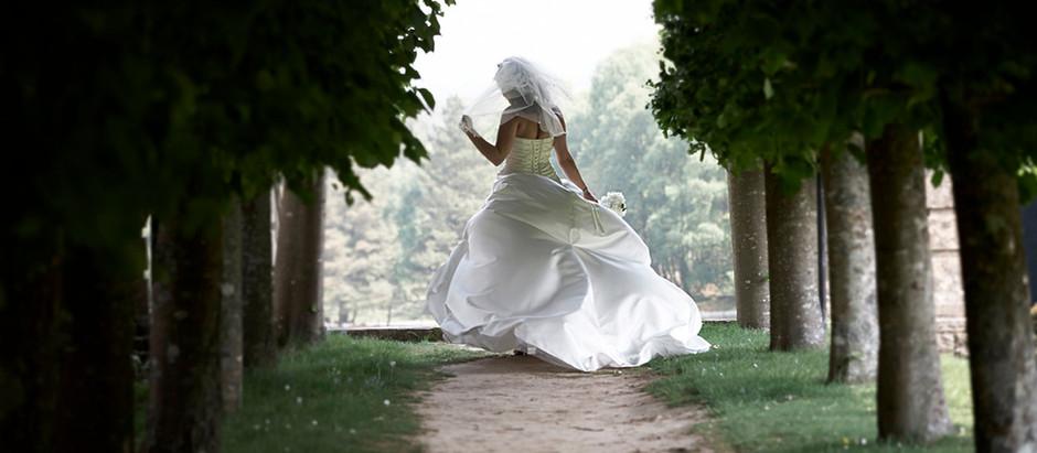 Fotografia e matrimonio: i diritti sulle immagini