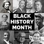 Black History Month Image (346x346).jpg